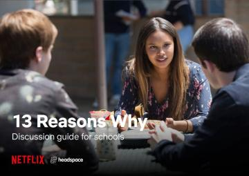 13 Reasons Why Schools3