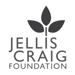 Jellis Craig Foundation